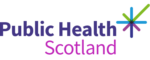 SCRIS: An update on the Scottish Cancer Registration and Intelligence Service